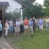 DU-Bohinjska-Bistrica-Foto-Alenka-Veber-0136