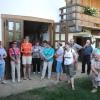 DU-Bohinjska-Bistrica-Foto-Alenka-Veber-0140
